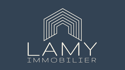 Immobilier Lamy